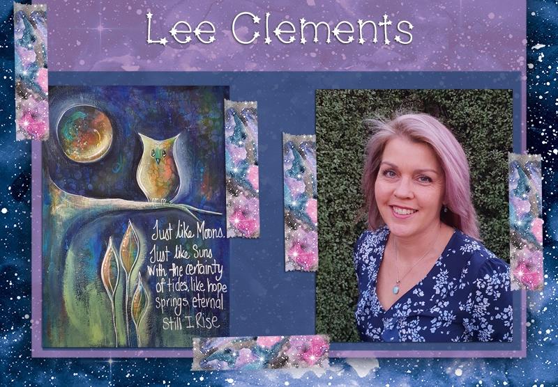 Lee Clements